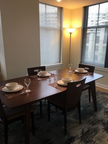 Located in Arlington. Sublet.com Listing ID 3501537. For more information and pictures visit https:// ... /rent.asp and enter listing ID 3501537. Contact Sublet.com at ... if you have questions.