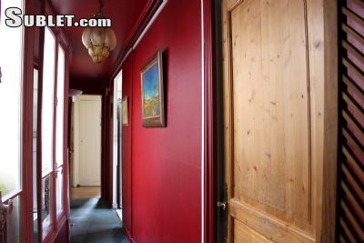 Located in Paris. Sublet.com Listing ID 3332673. For more information and pictures visit https:// ... /rent.asp and enter listing ID 3332673. Contact Sublet.com at ... if you have questions.