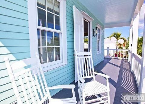 Located in Key West. Sublet.com Listing ID 3365559. For more information and pictures visit https:// ... /rent.asp and enter listing ID 3365559. Contact Sublet.com at ... if you have questions.