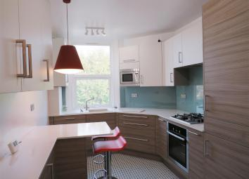 SUMMARY Fox and Sons are delighted to offer onto the rental market this good sized two double bedroom maisonette situated within a stones throw of Preston Park Station and close to local amenities. The property comprises of two double bedrooms, large...