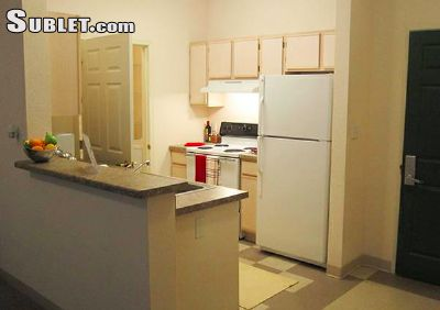 Located in Minneapolis. Sublet.com Listing ID 3063924. For more information and pictures visit https:// ... /rent.asp and enter listing ID 3063924. Contact Sublet.com at ... if you have questions.