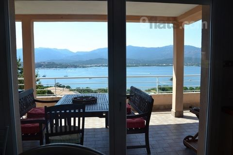 Welcome to the holiday haven of Porto-Vecchio and this gorgeous villa, located a hop and skip from the beach and restaurants, and with easy access to the most interesting sights Corsica has to offer. The house offers plenty of living areas, inside an...