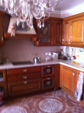 СРОЧНО!!! Двухкомнатная квартира, этаж 7/10, в экологически чистом . В квартире совмещенный с/у, душ. Свежий качественный ремонт.