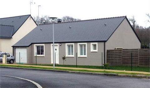 appartement vente france dans le domaine de indre et loire ref 27149088
