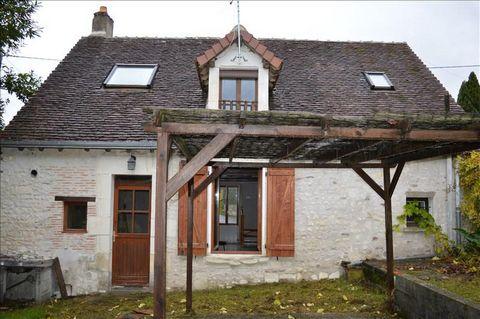 maison villa vente palluau sur indre m tres carr s 95 dans le domaine de palluau sur indre ref a 2000024407070