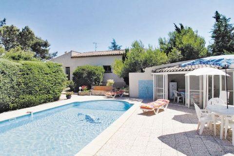 maison villa locations de vacances cuxac d aude m tres carr s 100 dans le domaine de cuxac d aude ref 1142990