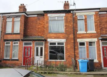 ATTENTION INVESTORS OR DEVELOPERS LOOKING FOR A PROJECT TO UNDERTAKE Summary: Two bedroom terrace house with plenty of scope to be a sound investment. The property briefly comprises lounge, diner, kitchen, downstairs bathroom and two first floor bedr...