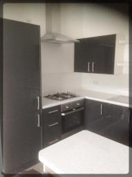 CURRENT (kur-uhnt) Definition; contemporary, common This fantastic brand new light and airy apartment has just completed and is fully furnished to a high standard. The property comprises of: a great lounge area including flat screen TV and leather so...