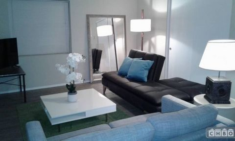 Located in Phoenix. Sublet.com Listing ID 3365466. For more information and pictures visit https:// ... /rent.asp and enter listing ID 3365466. Contact Sublet.com at ... if you have questions.