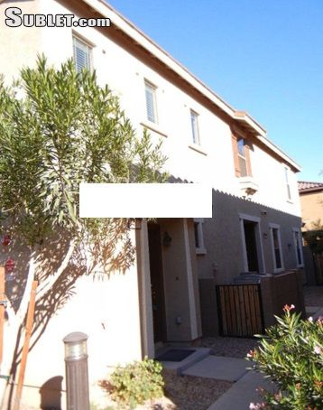 Located in Phoenix. Sublet.com Listing ID 3502196. For more information and pictures visit https:// ... /rent.asp and enter listing ID 3502196. Contact Sublet.com at ... if you have questions.