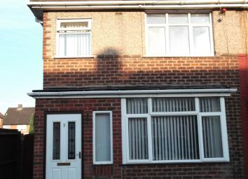 THIS FABULOUS 3 BEDROOM TERRACED PROPERTY UP FOR RENTAL!!! Benefits from all modern day comforts, 2 double bedrooms and 1 single room unfurnished, kitchen, open plan lounge/dining room, bathroom and garden, double glazed and gas central heating. Call...