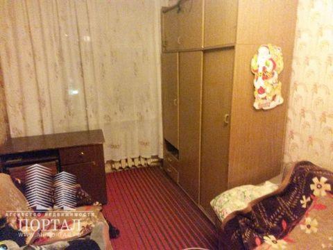 Сдам 2 к.кв. на улице Пионерская. Квартира в обычном состоянии,есть вся необходимая жилая и кухонная мебель,холодильник,телевизор,стиральная машинка автомат.Сдается на длительный срок. БЕЗ ДЕПОЗИТА. Рядом с домом школа,детский сад,платформа Кутузовск...