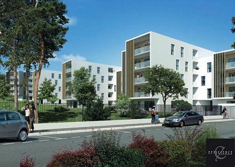 Achat-Vente-4 pièces et +-Languedoc-Roussillon-HERAULT-MONTPELLIER