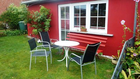 Located in Stralsund. Sublet.com Listing ID 3074749. For more information and pictures visit https:// ... /rent.asp and enter listing ID 3074749. Contact Sublet.com at ... if you have questions.