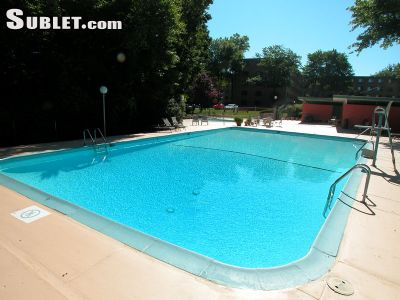 Located in Silver Spring. Sublet.com Listing ID 2307861. For more information and pictures visit https:// ... /rent.asp and enter listing ID 2307861. Contact Sublet.com at ... if you have questions.