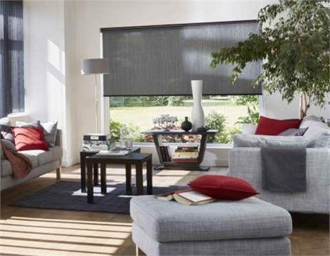appartement vente france dans le domaine de haute garonne ref 27427608