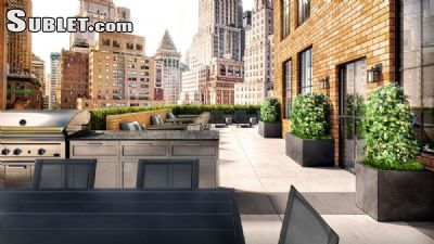Located in New York City. Sublet.com Listing ID 3383847. For more information and pictures visit https:// ... /rent.asp and enter listing ID 3383847. Contact Sublet.com at ... if you have questions.