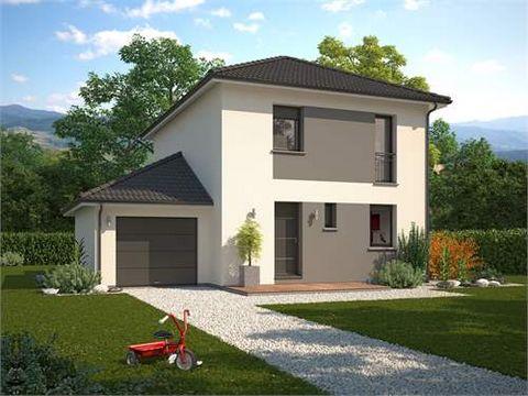appartement vente france dans le domaine de rhone ref 27310656