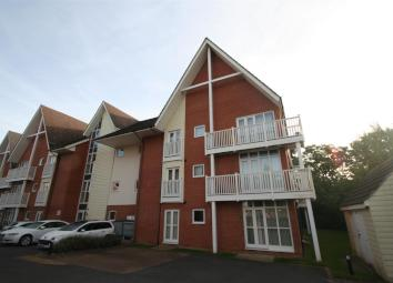NO CHAIN - A modern first floor 2 bed apartment with balcony and parking. Ideally located close to Olton train station, the property is offered in superb order throughout and has been achieving 850 p.c.m on a rental through us. Comprising of a lounge...