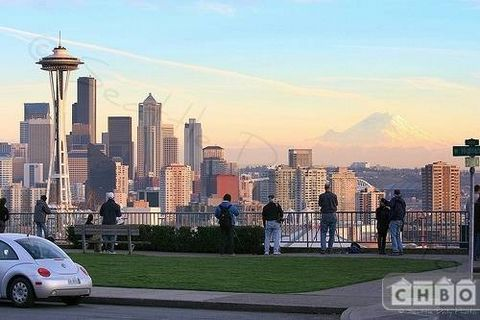 Located in Seattle. Sublet.com Listing ID 3366306. For more information and pictures visit https:// ... /rent.asp and enter listing ID 3366306. Contact Sublet.com at ... if you have questions.