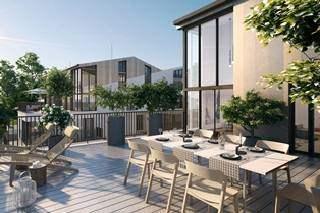 appartement vente france dans le domaine de hauts de seine ref 26048614