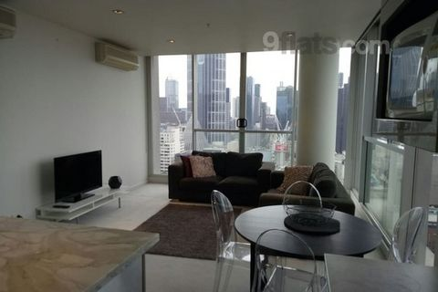 Lap up a dream lifestyle on the on CBD's northern edge with this 2-bedroom, 2 bathroom apartment in the stylish Concept Blue tower. Close to State Library, Shopping Precinct and more!, Old Melbourne Gaol, RMIT University - Melbourne Campus. You'll lo...