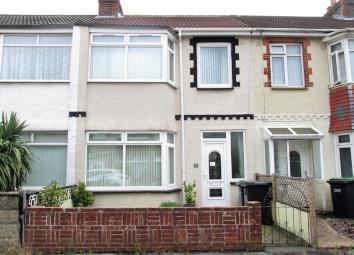 Beal's Estate Agents are pleased to present for sale this three bedroom family home ideally situated within convenient distance to local schools. This 1930's mid terrace property is briefly composed of an entrance hall, a lounge with bay window, a se...