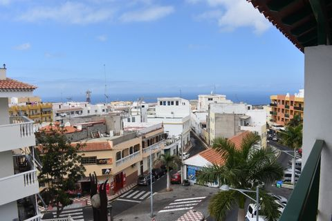 If you are looking for a property away from the busy nightlife of Playa De Las Americas and Los Cristianos yet still close enough to the sandy beaches of the South then why not immerse yourself into some real Canarian culture and live like a local in...