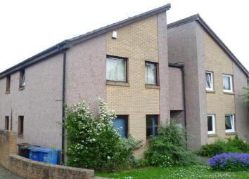 **AVAILABLE NOW** This is an attractive ground floor studio apartment forming part of a modern purpose built block of similar properties situated in an established and popular residential area towards the north eastern edge of the city. The property ...