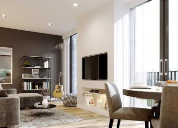 *CASH BUYERS/INVESTMENT ONLY. Home to luxury family homes comprising 1,2,3 & penthouse bedroom apartments and basement car parking, Oxygen sets a new benchmark in city centre living. At the heart of the building is a vibrant social hub which offers r...