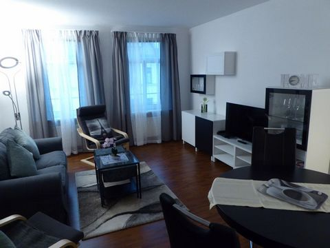 Located in Leipzig. Sublet.com Listing ID 3409042. For more information and pictures visit https:// ... /rent.asp and enter listing ID 3409042. Contact Sublet.com at ... if you have questions.