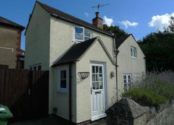 Available end of August 2017,3 BEDROOM COTTAGE (unfurnished/furnished), Charming village cottage with retained features, Large lounge with upvc French doors opening onto side garden area, Separate dining room, 3 double bedrooms - 2 with built in ward...
