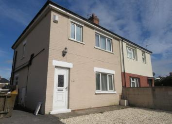 SUMMARY William H Brown is proud to present to the market this three bedroom semi detached home in the heart of Knottingley with gardens to the front and rear and ample off street parking. This property benefits from great motorway links and other tr...