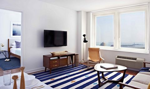 Located in Jersey City. Sublet.com Listing ID 3430545. For more information and pictures visit https:// ... /rent.asp and enter listing ID 3430545. Contact Sublet.com at ... if you have questions.