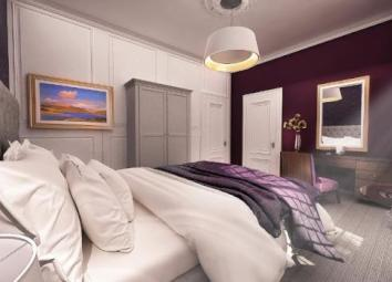 You have the opportunity to invest in your very own hotel room in an established hotel located in a popular seaside resort in Devon. With a range of single, double/twin, family rooms and palatial suites on offer from just 55k, there's never been a be...
