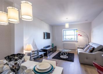 Key features: Third Floor Apartment with Lift AccessTwo Double BedroomsFamily BathroomEn-suite ShowerReception RoomFitted KitchenEntry Phone SystemAlarmParking Ground Floor Special Feature With stairs or lift rising to upper and lower floor. Third Fl...