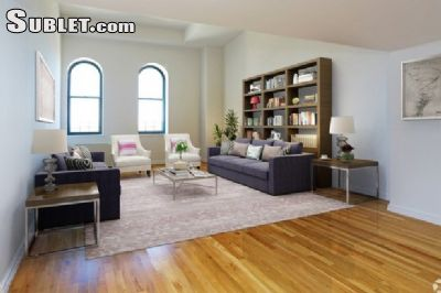 Located in New York City. Sublet.com Listing ID 3506760. For more information and pictures visit https:// ... /rent.asp and enter listing ID 3506760. Contact Sublet.com at ... if you have questions.