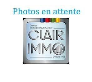 Agent commercial indépendant du réseau national clairimmo Maxihome N° RSAC : ... PRIUM MURS DE COMMERCE proche PARADIS, 64m² bail tous commerces bel espace avec point d'eau et WCA SAISIR !!!