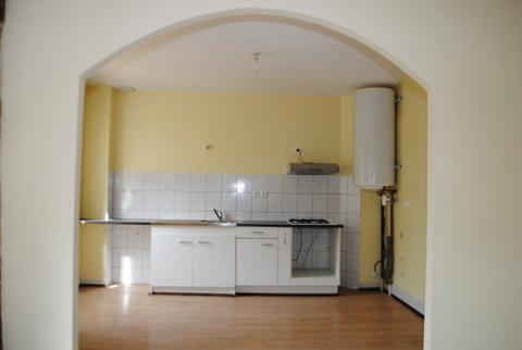 Roquefort sur Garonne, bel appartement de 90 m² - 4 pièces orienté Est-Ouest 2 ème étage, offrant vue dégagée sur jardin. Il est composé : d'un séjour/salon cuisine ouverte (27 m²), une salle d'eau avec WC, trois chambres spacieuses (14/23/11 m²) ave...