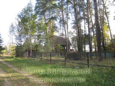 Фряновское шоссе, 42 км от МКАД, д.Алексеевка 1-я, продается земельный участок 7,9 соток в сосновом лесу Участок ровный, абсолютно сухой, по форме напоминает прямоугольник 42 х 19 метров. Участок угловой. На самом участке и за его пределами растет ве...