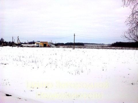 Located in Рязанское напр..