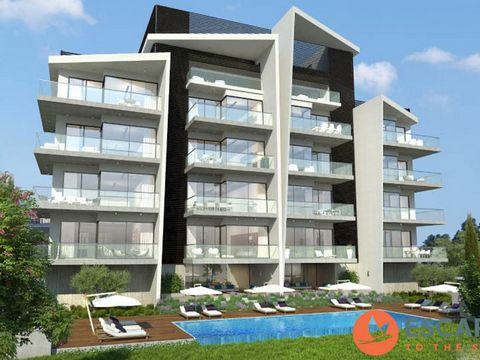 Park Residences, Limassol Limassol sits approximately mid-way between Paphos and Larnaca and can be easily reached within the hour from each of their respective airports. The city has been transformed in recent years due to the construction of a luxu...