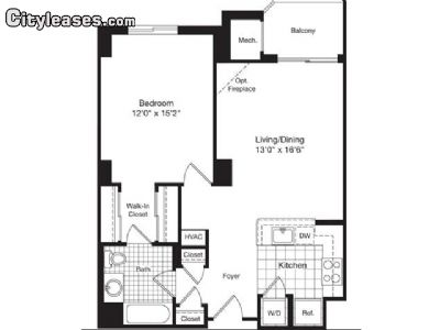 Located in Arlington. Sublet.com Listing ID 2476623. For more information and pictures visit https:// ... /rent.asp and enter listing ID 2476623. Contact Sublet.com at ... if you have questions.