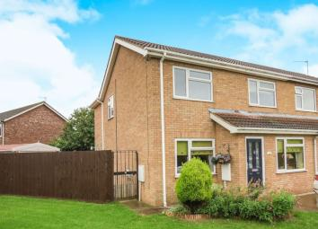 Beautifully presented and boasting a 2 storey extension, this fantastic house now has the benefit of 4 bedrooms, 3 of which are doubles. The bathroom is refitted, as is the kitchen which has been extended too, and which has room for a table and inclu...