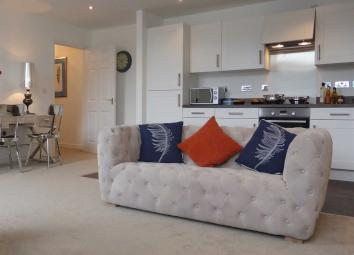 This development offers the following schemes: Help to Buy - Move with just a 5% deposit using government-backed Help to Buy scheme.Part Exchange - If the thought of selling your existing property is putting you off buying a new home then our Part Ex...