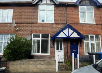 ***CITY CENTRE LOCATION**THREE BEDROOM MID TERRACED HOUSE** This three bedroom mid terraced house is well presented, has neutral flooring and decoration throughout. The accommodation on offer comprises of Small enclosed front garden leading to front ...