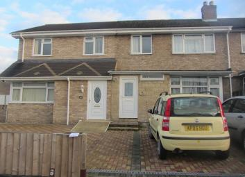 A one bedroom furnished apartment located within easy walking distance to John Radcliffe hospital. Accommodation comprises entrance to large open plan lounge dining room with fully fitted modern kitchen, hallway leading to double bedroom and a full b...