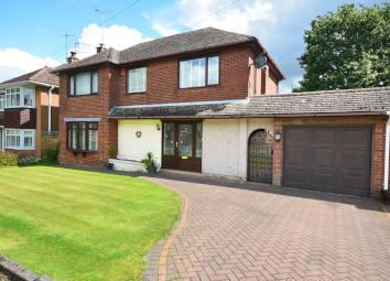 Refurbished Detached House located in a desirable residential area, this light and airy property boasts generous proportioned rooms, comprising, Reception Hall, Lounge, Dining Kitchen, Guest WC, Three Double Bedrooms, Family Bathroom, Garage, Block P...