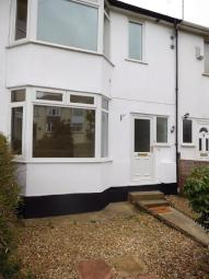 HouseSimple is pleased to present this deceptively large and well presented 4 bedroom terraced house in Paignton. This freehold property benefits from a lounge, kitchen/breakfast room, utility area, downstairs cloakroom, family bathroom, 3 double siz...