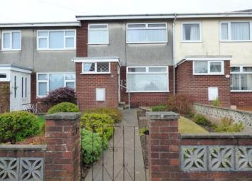 WELL MAINTAINED MID MEWS UPVC DOUBLE GLAZING AND GAS CENTRAL HEATING ENTRANCE PORCH, LOUNGE, KITCHEN/DINER, CONSERVATORY THREE BEDROOMS, BATHROOM, GARDENS FRONT AND REAR SEPARATE GARAGE ENERGY RATING TBC This is a well maintained mid mews property wi...